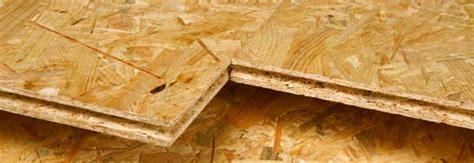 prix d un plancher en prix de pose d un plancher osb tarif moyen co 251 t de pose