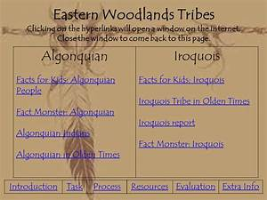 Native American Tribes Ppt Video Online Download