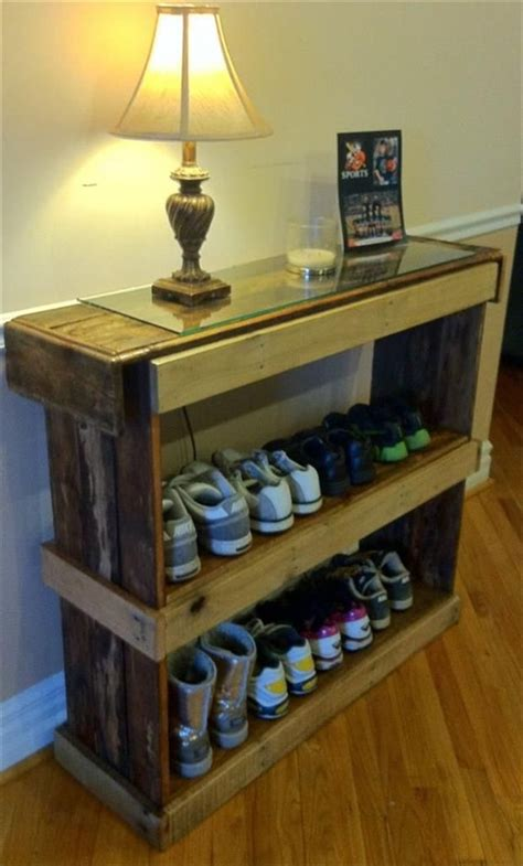 top  insanely genius diy pallet indoor furniture designs