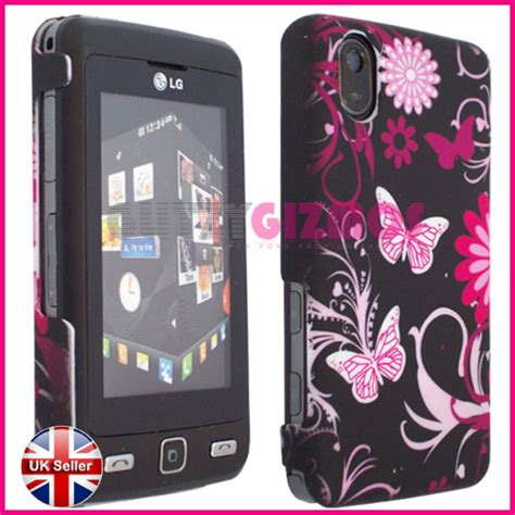 iphone oracle index of ebay images lg kp500 butterfly