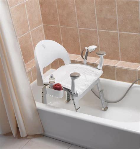 moen shower seat faucet csidn7100 in glacier by moen