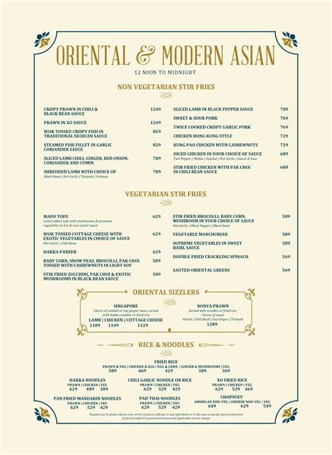 2018 coffee house realty cafe. Menu of United Coffee House | United Coffee House Menu, Connaught Place (CP), Central Delhi ...