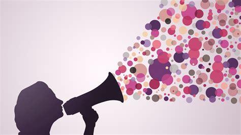 Your Voice let your voice be heard bk royston publishing llc