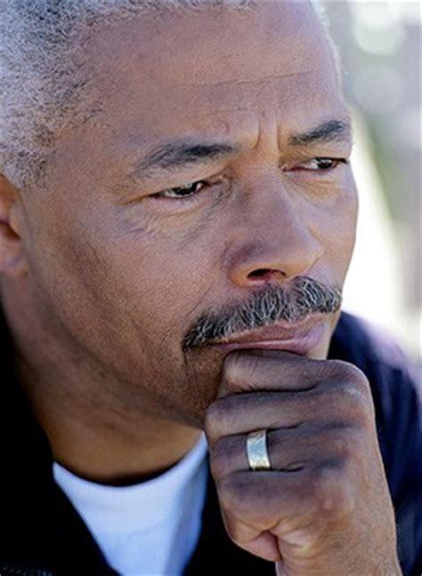 cultivating peace  mind black man thyblackman