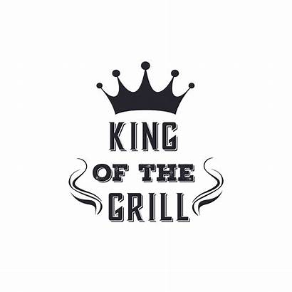 Grill Father Bbq Gifts Grilling Fathers King