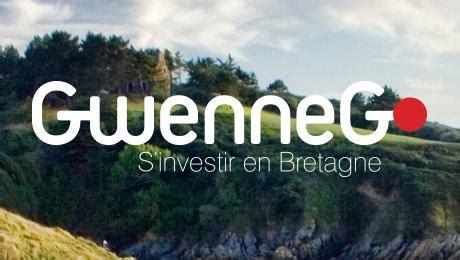 La Va Aider Le Niger La Région Bretagne Va Aider Le Site De Crowdfunding Gwenneg