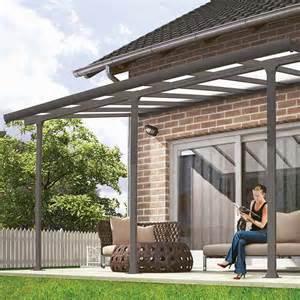 Couv Terrasse Castorama parasol tonnelle store de terrasse et voile d ombrage
