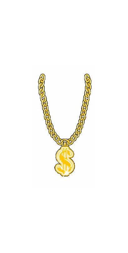 Gold Gifs Jewel Shepard Jewels Cash Gifer