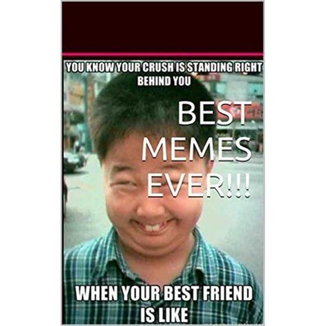 Most Hilarious Memes - best memes ever most hilarious internet memes of all time a hilarious collection of the