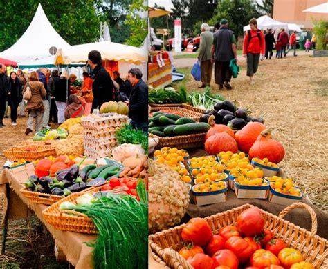 Salon De L Agriculture Le Bio Est En Biobernai Le Salon De L 39 Agriculture Bio Alsacienne