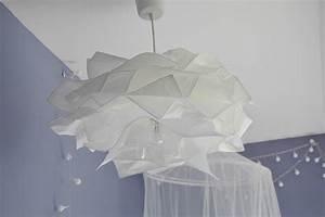 Lustre Ikea Chambre : chambre dans les combles fille maman tout faire ~ Melissatoandfro.com Idées de Décoration