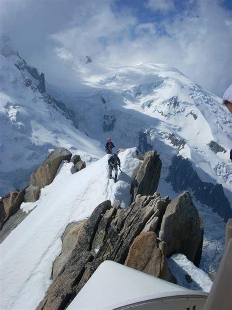 blanc mont france europe places visit chamonix summer lauren jetsetta spring abroad education
