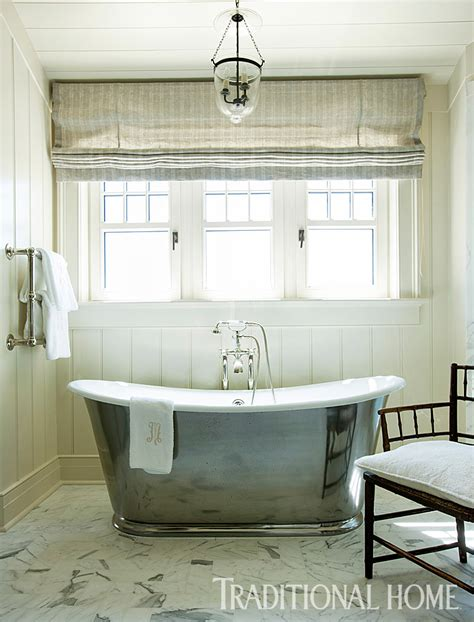 Focal Point Bathtubs focal point bathtubs traditional home