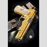 Golden Diamond Guns | 531 x 800 jpeg 93kB