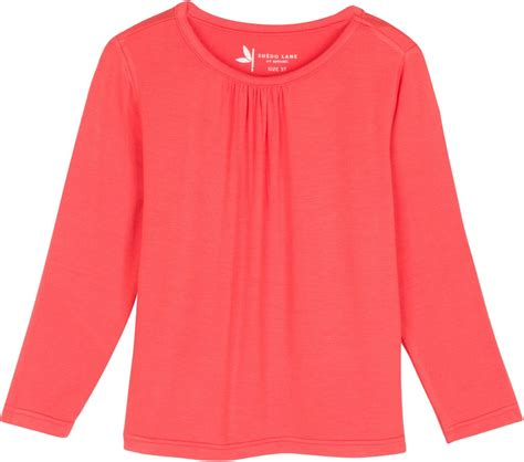 girl long sleeve sun protection shirts upf  uv spf