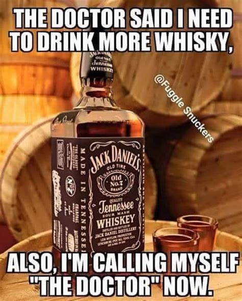 Whisky Meme - jd meme by fuggle snuckers whiskey pinterest bottle jack o connell and daniel o connell