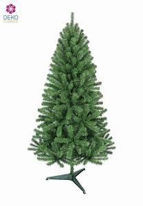 Weihnachtsbaum Kuenstlich Wie Echt : weihnachtsbaum nordmann 180cm in gr n ~ Michelbontemps.com Haus und Dekorationen