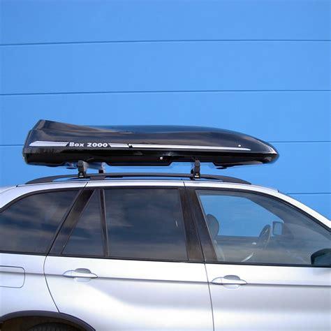 bo 238 te de ski kaufen coffre de toit prime en grp par mobila