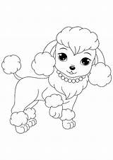 Sled Coloring Pages Dog Printable Sledding Getcolorings Sleigh Riding sketch template