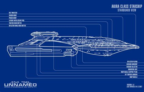 starship deck plan creator space ship blueprints pics about space