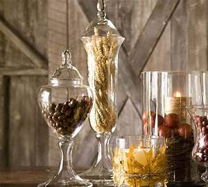 Natural, Elements, As, Brilliant, And, Pricy, Vase, Filler, Ideas, U2013, Homesfeed