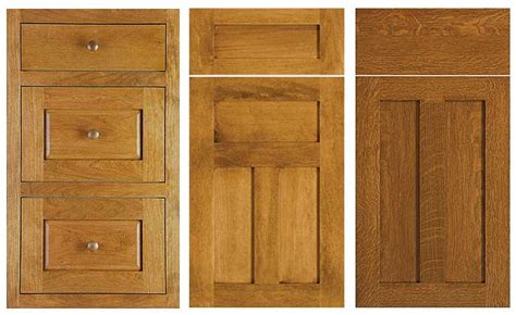 Amish Cabinet Makers Lancaster Pa by Amish Made Cabinet Doors In Pennsylvania Cabinet Doors