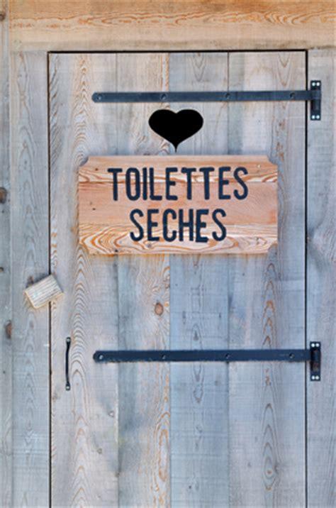 fabriquer toilettes seches exterieur fabriquer toilettes seches exterieur nouveaux mod 232 les de maison