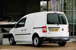 Volkswagen Caddy Van : volkswagen caddy van 2004 2011 used car review car review rac drive ~ Medecine-chirurgie-esthetiques.com Avis de Voitures