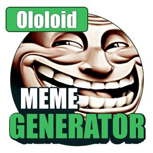 Best Meme Apps - top 4 best meme app in 2017 which will express your views on the pic