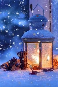 65, Amazing, Christmas, Lanterns, For, Indoors, And, Outdoors