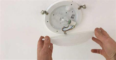 lampe anschliessen verkabelung bei   oder  kabel