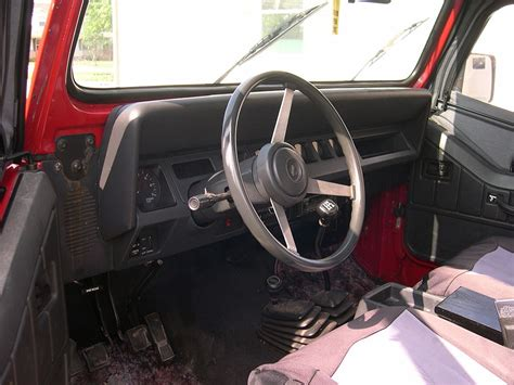 File  Ee  Jeep Yj Interior Ee   Jpg Wikimedia Commons