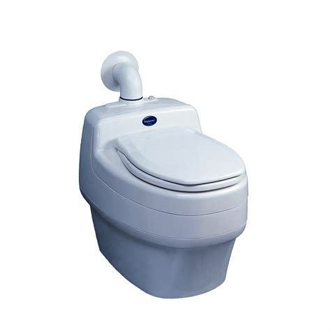 modern toilets canada composting toilets canada composting toilets canada