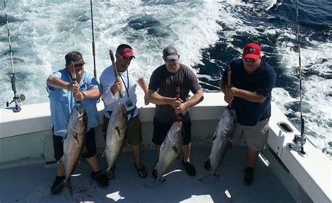 fishing destin destination florida reasons should why charter