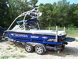 Pictures of Speed Boats For Sale Houston Tx