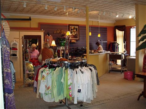 kismet consignment clothing furniture storesrochester