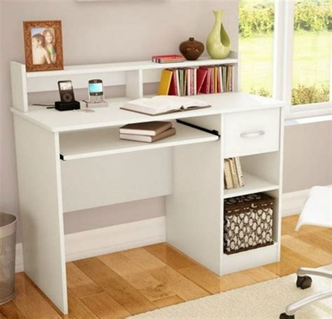 cute desks for bedrooms cute ideas for girls desks for bedrooms the home ideas