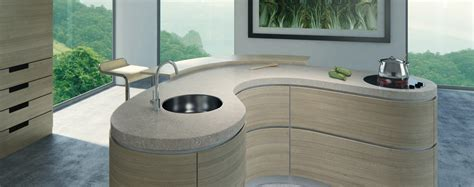 tile design for kitchen caesarstone worktops a way to make your kitchen look 6131