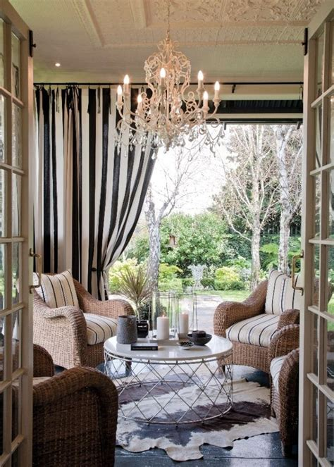 15 Of The Most Elegant Patio Designs You Have Ever Seen. Patio Builders Peoria Il. Paver Patio Foundation. Patio Construction Dallas. Enclosed Patio Cape Town. Home Patio Outdoor Shower. Quirky Patio Ideas. Patio Installation Long Island Ny. Lowes Patio Layout
