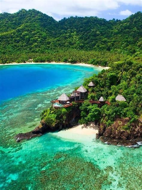 116 Best Images About Fiji Islands On Pinterest