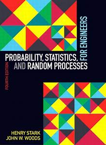 Stark Woods Probability Solutions Manual