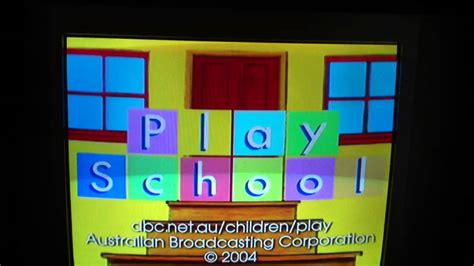 play school  birthday promo youtube