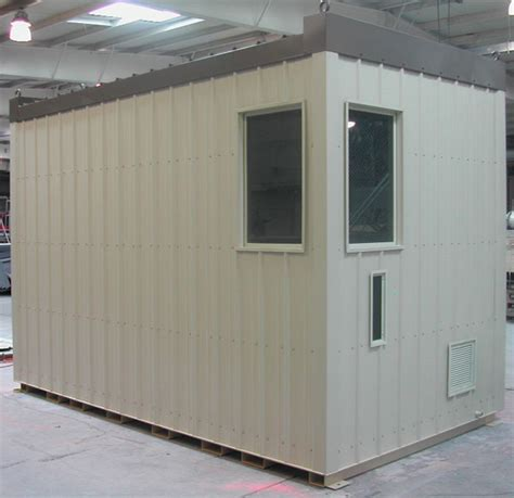 Metal Portable Generator Sheds by 100 100 Diy Portable Generator Shed Joel U0027s