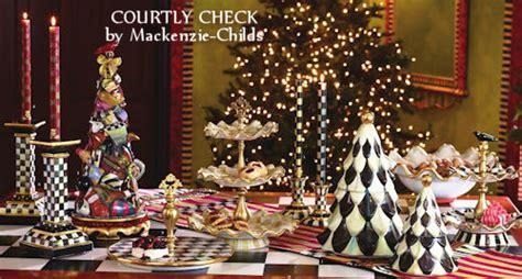 christmas table decoration ideas dot  women