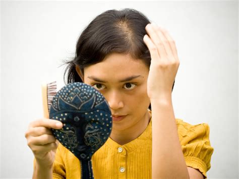 Hair loss solutions, how to prevent it and treatments for