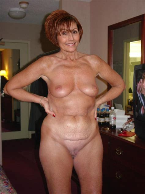 Matndes6  010  In Gallery Mature Nudes 6 Picture 10