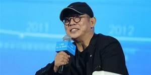 Jet Li Dikabarkan Menghadapi Kematian, Benarkah? | Dream.co.id