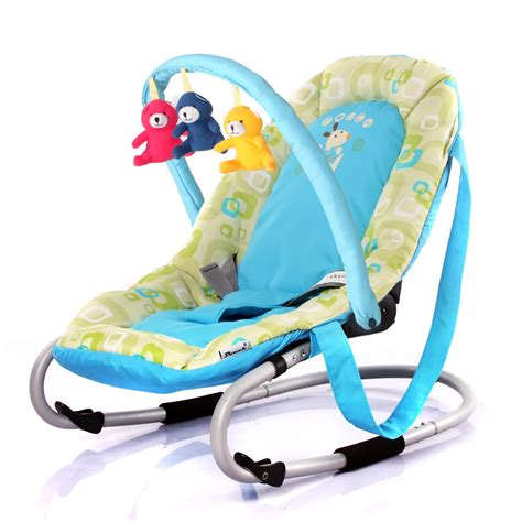 pouch font b baby b font rocking chair multifunctional