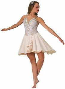 Costume Gallery: Ballet Contemporary Costume Details ...