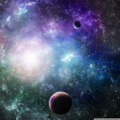 Stardust Star Dust Space Desktop Wallpapers 4k